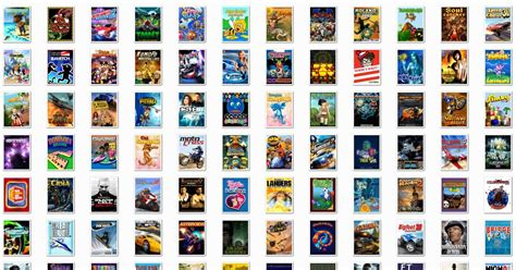 full free download java game thehtd samsung mobile games free download