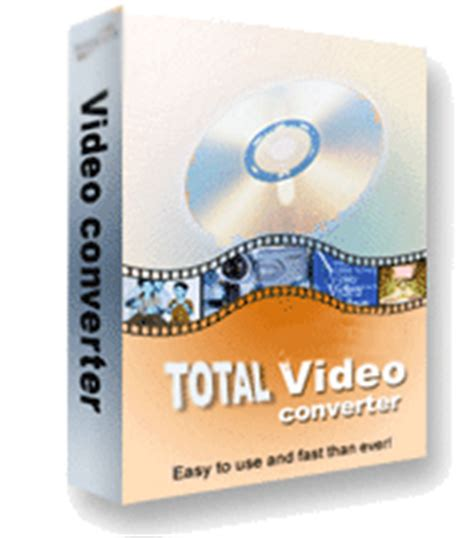 effectmatrix complete solution for video conversion on effectmatrix complete solution for video conversion on