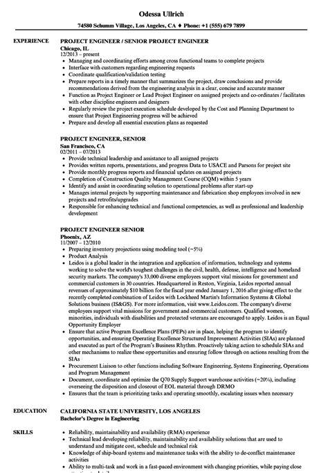 entry level construction resume sle resume genius