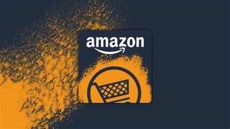 Make Money Online With Amazon - udemy coupon selling on amazon make money online with arbitrage free coupon