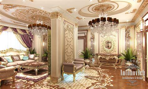 villa s interior design 4