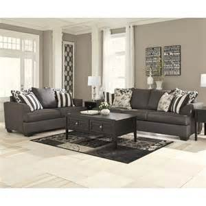 ashley furniture living room sets prices 25 best ideas about ashley furniture prices on pinterest