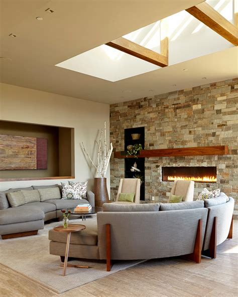 Decor Ideas Living Room Amazing Floating Fireplace Mantel Decorating Ideas Images In Living Room Design Ideas
