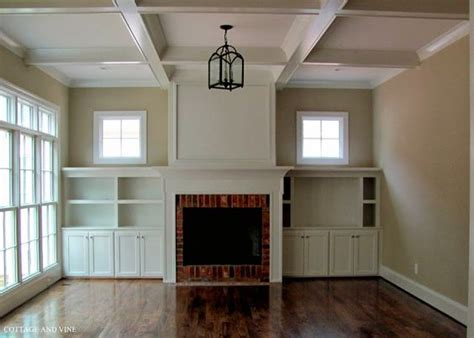 built in shelves around fireplace with windows bookcases ceiling windows all built in around the