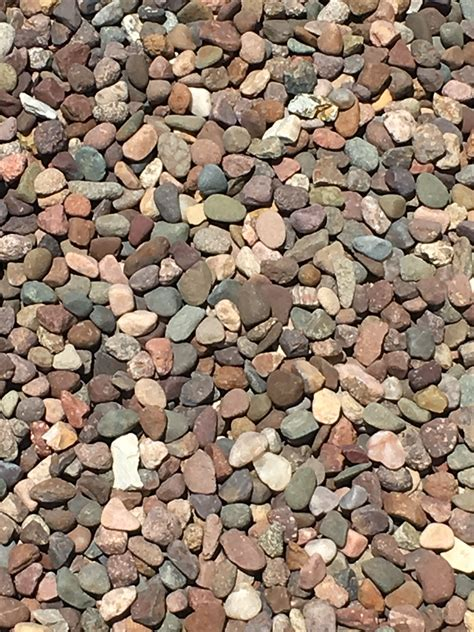 Decorative Gravel Suppliers Ornamental Gravel Suppliers 100 Images Decorative