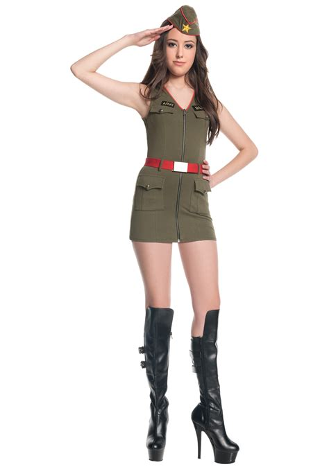 christmas costume ideas for teen girls christmas costume ideas for teen girls