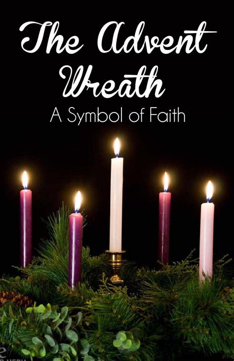 advent devotional 2015 advent devotional by sardispresby