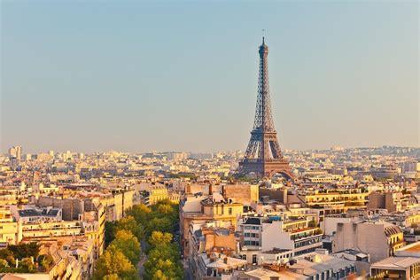 photographs of paris walking tour paris in a day louvre museum seine