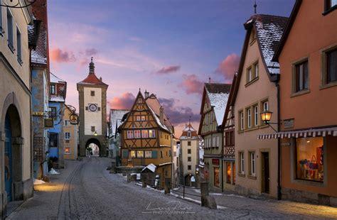 wohnung rothenburg ob der tauber travel on rothenburg bamberg and w 252 rzburg luis pina