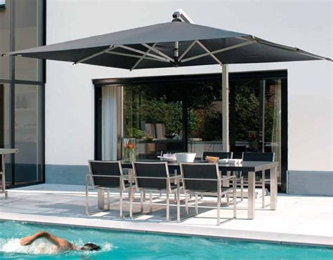 Rectangular Patio Umbrella Rectangular Patio Umbrella Large Rectangular Patio Umbrellas