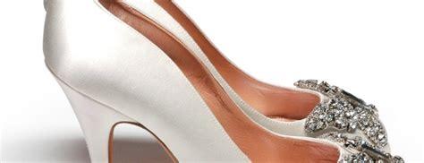 Op5073 Cassico Ca 045 Sandal High Heel Wedges Wanita Kode Bimb5550 61 best wedding shoes images on high heels shoes and shoes sandals