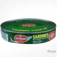Wilmond Halves 825 Gr daftar produk makanan kaleng superstore the smart choice