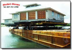 house movers florida house movers florida 28 images moving the belleview biltmore hotel wolfe house
