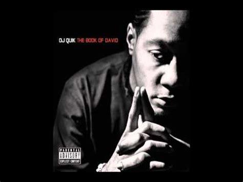 dj quik mp3 download dj quik nobody ft suga free ending 3 09