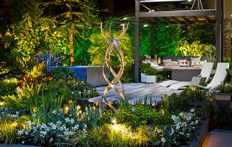 flower and garden show seattle northwest flower garden show vancouver bc to seattle