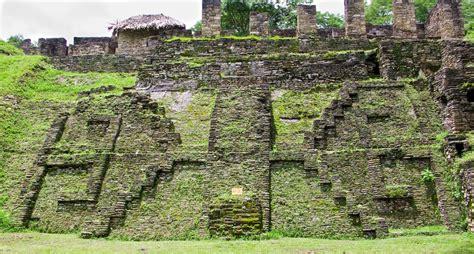 imagenes de templos olmecas olmecas la misteriosa cultura americana paranormal