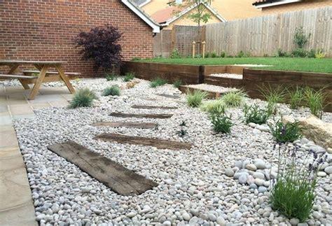 prezzi ghiaia ghiaia da giardino complementi arredo giardino