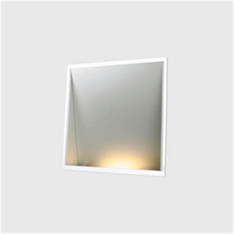 side illuminazione led selezionata di illuminazione da incasso a parete led