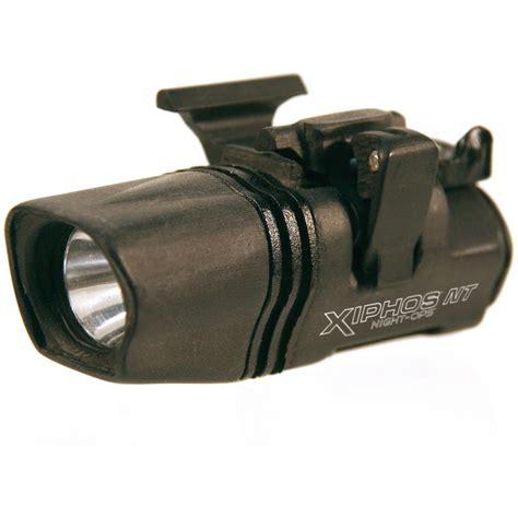 Xiphos Light by Blackhawk 174 Ops Xiphos Nt Weapon Light 128216