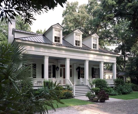 Painted Wooden Chairs Greek Revival House Plans Exterior Traditional With Lap