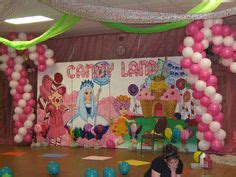 party themes middle school dance decorations video games and teacher doors on pinterest