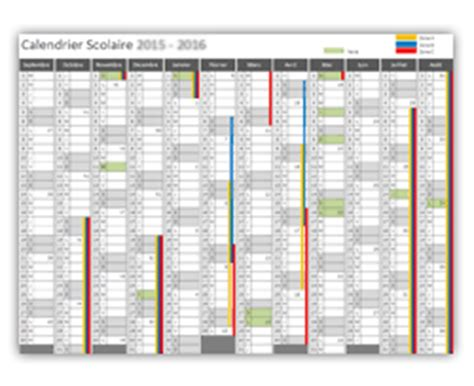 Calendrier 2019 Luxembourg Imprimer Calendrier 2019 Gratuitement Pdf Xls Et Jpg