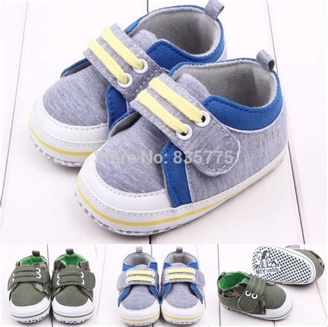cheap ralph shoes for off49 polo ralph shop ralph outlet