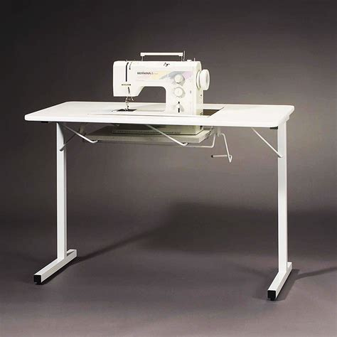 roberts sewing machine cabinets fashion sewing cabinets of america 299 portable utility
