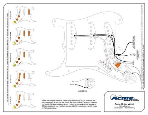 stratocaster blender wiring diagram 35 wiring diagram
