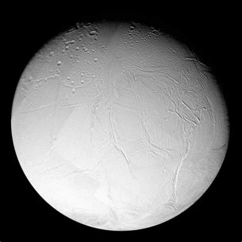 enceladus geysers mask  length  saturns day