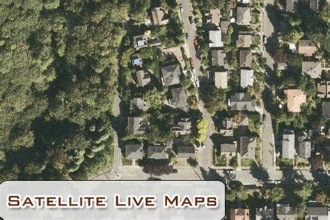 satellite map live satellite live maps apk for android aptoide
