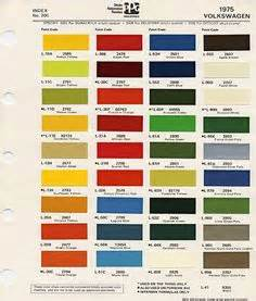 color codes on pinterest color charts color codes and