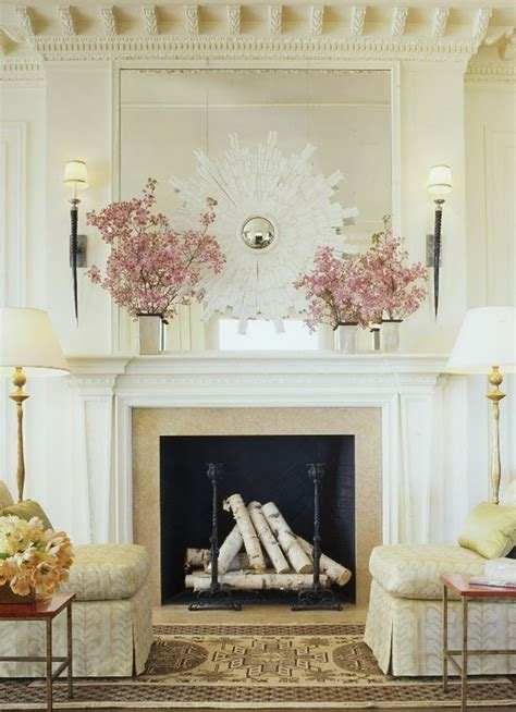 design home decor waterloo 1000 images about fireplaces on pinterest mantels