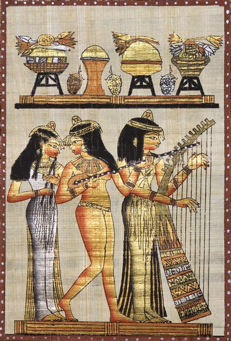 Imagenes Cultura Egipcia | banco de im 225 genes para ver disfrutar y compartir