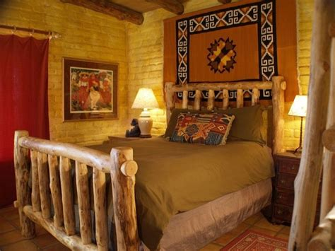 southwest bedroom 59 best hanging rugs images on