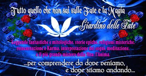 il giardino delle fate magia fate e magia 187 giardino delle fate