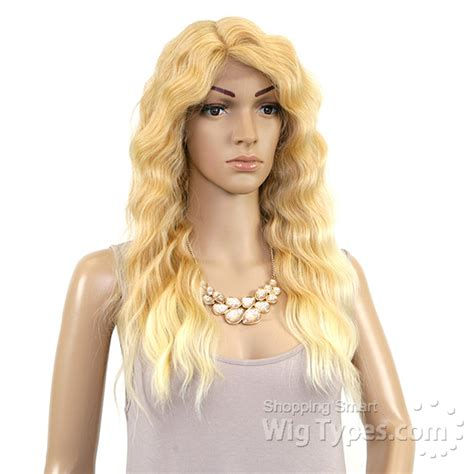 belle 100 tangle free premium human hair deep invisible part lace front wig belle lace front wig