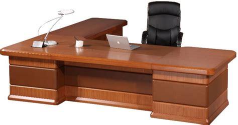 muebles de madera modernos muebles modernos de madera para oficina