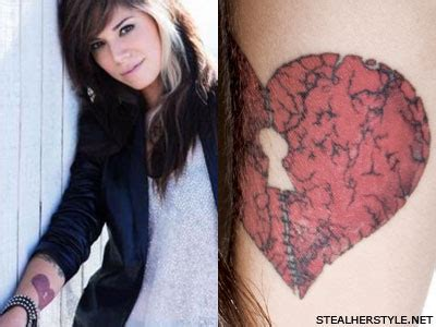 christina perri tattoos perri s tattoos meanings style