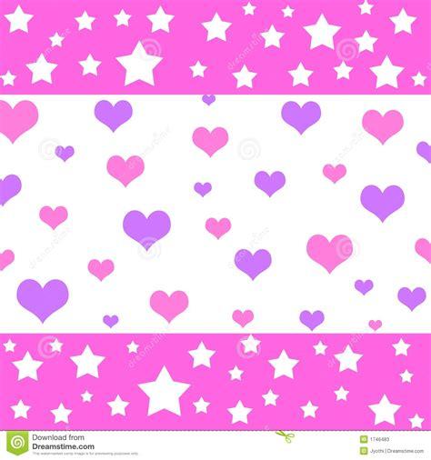 imagenes de corazones y estrellas brillantes corazones y estrellas fotos de archivo imagen 1746483