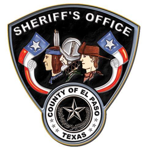 El Paso County Sheriffs Office school zone traffic enforcement sheriffs news