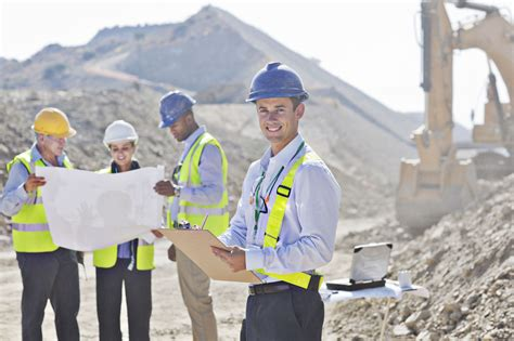 design engineer jobs reading what does a construction foreman do