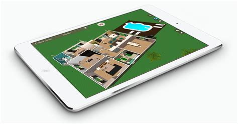 planner 5d mobile apps planner 5d