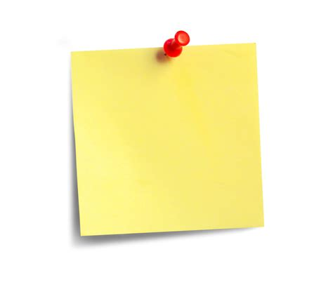 Post It Sticky Notes Sticky Memo 76x51mm 3 Warna post it note 1 pco