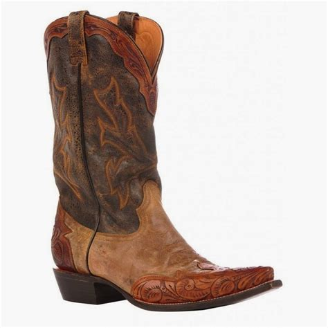 mens used cowboy boots s cowboy boots boots