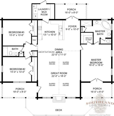 Adair Floor Plans | 301 moved permanently