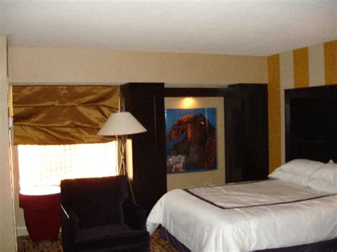 planet las vegas rooms hip room picture of planet resort casino las vegas tripadvisor