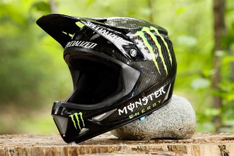 sick motocross helmets troy designs d3 pinstripe yellow mtb helmets