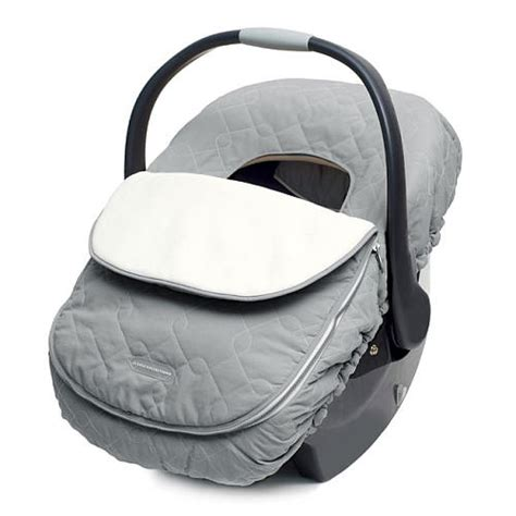baby car seat protector 13 best infant car seat covers of 2017 car seat covers