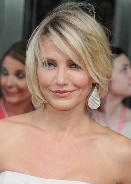 short hairstyles for spring summer 2014 short hairstyles spring 2014